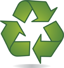 Trash, Recycling and Yard Waste Collection - OHIO TOWNSHIP
